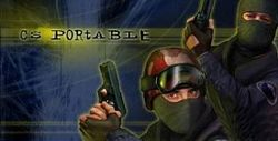 [PSP] Counter-Strike Portable 3D