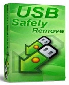 USB Safely Remove 4.3.2.950 + Portable
